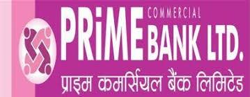 Prime Bank Ltd.